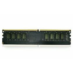 Memorija Kingmax 1x4GB DDR4 2400 GLLF