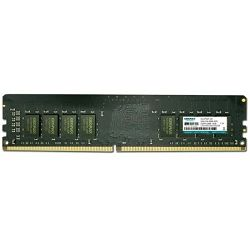 Kingmax 1x4GB DDR4 2666 GLAF