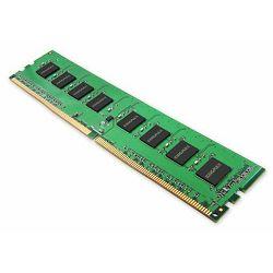 Memorija Kingmax 1x8GB DDR4 2133 GLJG