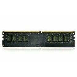Memorija Kingmax 1x8GB DDR4 2400 GLLG