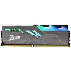 Memorija Kingmax 1x8GB DDR4 3000 GZNG