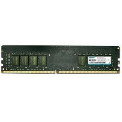 Memorija Kingmax 1x8GB DDR4 3200 GLOG