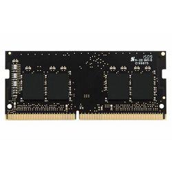 Kingmax 8GB SO-DIMM DDR4 2666