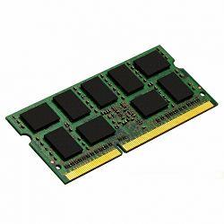 Memorija Kingston SO-DIMM DDR4 2133MHz, CL15, 4GB