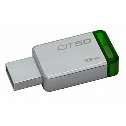 USB Stick Kingston DT50, 16GB, USB3.0