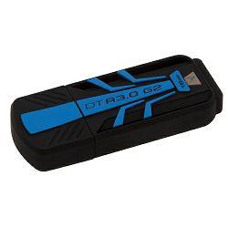 Kingston DT R30 G2, 16GB, USB3.0