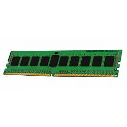 Memorija Kingston DDR4 16GB,2666MHz