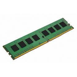 Memorija Kingston SO-DIMM DDR4 2133MHz, CL15, 8GB, Brand