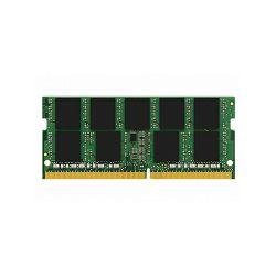Memorija Kingston DDR4 2400MHz, 16GB, sodimm, Brand