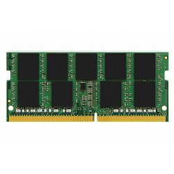 Memorija Kingston DDR4 2400MHz, 4GB, sodimm, Brand