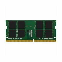 Kingston DDR4 3200MHz, 8GB, sodimm, Brand Memory