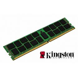 Kingston 16GB 1600MHz ECC Module Dell