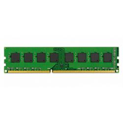 Memorija Kingston 16GB 1600MHz ECC Module Dell