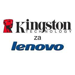 Memorija Kingston 2GB 667MHz SODIMM Lenovo