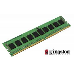 Memorija Kingston 8GB DDR3 2133MHz, IBM,  ECC, Reg