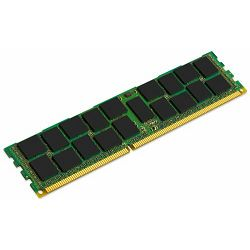 Memorija Kingston DDR3, 1866 Reg. ECC, 8GB Lenovo