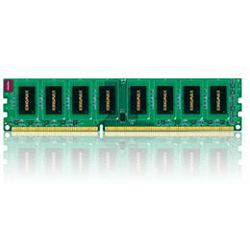 Memorija Kingmax 4GB, 1X4GB modul, DDRIII 1600 non-ECC, CL9.0