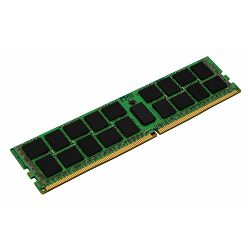 Memorija Kingston DDR4 16GB,  2133MHz