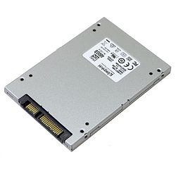 Kingston SSD 480GB, UV400 SATA 3