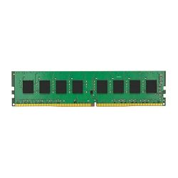 Memorija KINGSTON 4GB 2400MHz DDR4 Non-ECC CL17 DIMM 1Rx16