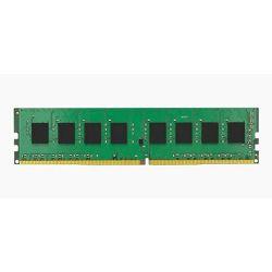 Memorija KINGSTON 16GB 3200MHz DDR4 Non-ECC CL22 DIMM 1Rx8