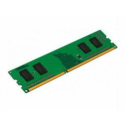 KINGSTON 8GB 3200MHz DDR4 Non-ECC CL22 DIMM 1Rx8