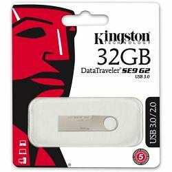 USB Stick Kingston DataTraveler SE G2 32GB