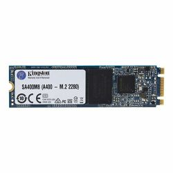 Kingston A400 240GB SSD, M.2