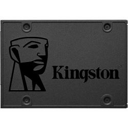 Kingston SSD A400 120GB, SATA