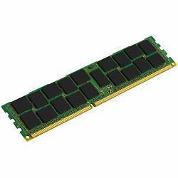 Memorija 8GB 1600MHz Reg ECC Low Voltage Module