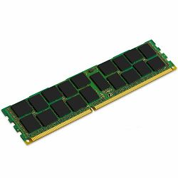 Memorija Kingston  8GB DDR4-2400MHz Reg ECC Module, EAN: 740617260526