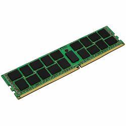 Memorija KINGSTON DRAM Server Memory 16GB DDR4-3200MHz Reg ECC Dual Rank Module, EAN: 740617303834