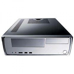 Kućište ANTEC Minuet 350, mATX, USB 3.0, sivo, 350W