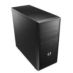 Kućište BITFENIX Comrade, MIDI, ATX, USB 3.0, crno, bez PS