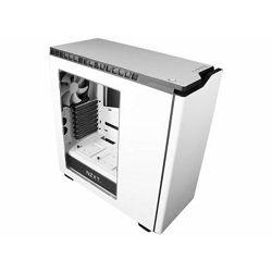 Kućište NZXT H440, MIDI, ATX, USB 3.0, window, bijelo, bez napajanja