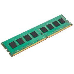 Kingston DRAM 16GB 3200MHz DDR4 Non-ECC CL22 DIMM 1Rx8 EAN: 740617310863