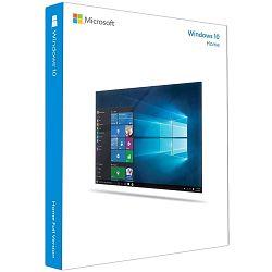 Windows HOME 10 32-bit/64-bit Eng Intl USB RS