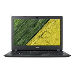 Laptop Acer Aspire 3 A315-21G-47V3, NX.GQ4EX.009