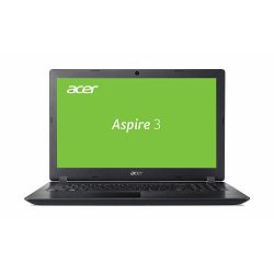 Laptop Acer Aspire 3 NX.GNVEX.045