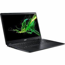 Laptop Acer Aspire 3, NX.HNSEX.00F, i3, 8GB, 256GB, MX230, 15,6