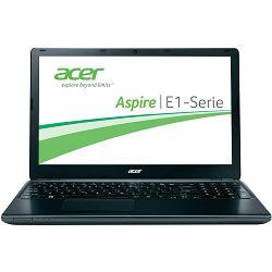 Laptop ACER Aspire E1-522-65204G50Mnkk, Linux, 15,6