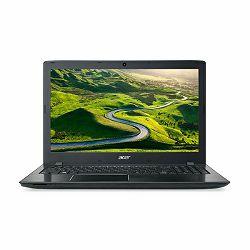 Laptop Acer Aspire E5-553G-T4KV, Linux, 15,6