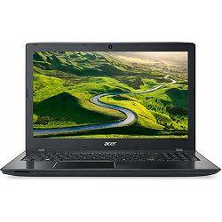 Laptop Acer Aspire E5-575G-78F8, Linux, 15,6