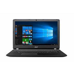Laptop Acer Aspire ES1-532G-P1BZ, Win 10, 15,6
