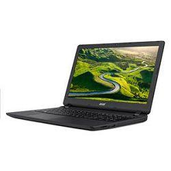 Laptop Acer Aspire ES1-532G-P4Y3, Linux, 15,6