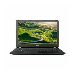 Laptop Acer Aspire ES1-572-394Y, Linux, 15,6