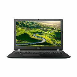 Laptop Acer Aspire ES1-732-P1DT, Win 10, 17,3