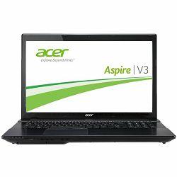 Laptop Acer Aspire V3-772G-747a161.5TMakk, Linpus Linux, 17,3