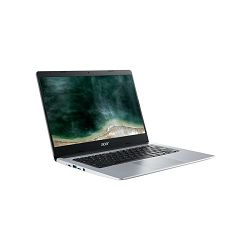 Laptop ACER Chromebook CB314-1H-P3JX, Pentium Silver N5030, 8GB, 128GB, 14