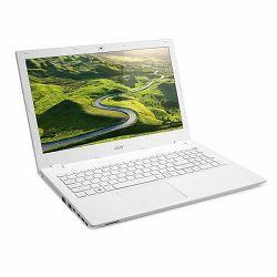 Prijenosno računalo Acer E5-573G-P3QH